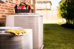outdoor-air-conditioning-unit-with-tools