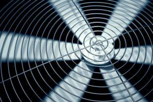 AC-Fan