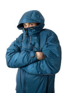 bundled-up-man