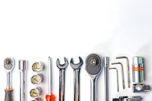 top-view-of-tools